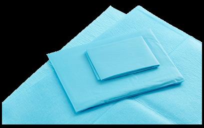 surgical drapes, medical drapes