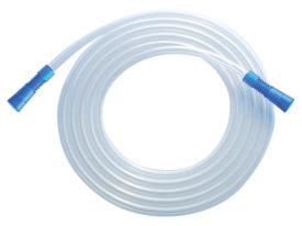 2m Suction Tubing
