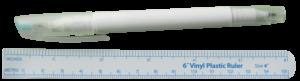 surgical skin marker, medical marker